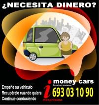 money car 7