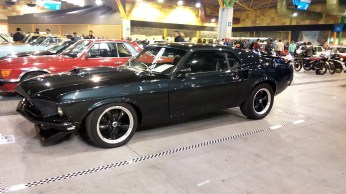 ford-mustang-fastback-351-9