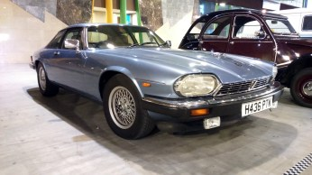 jaguar-xjs-3-6-2