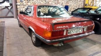 mercedes-280-slc
