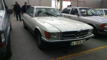 mercedes-500-slc-2