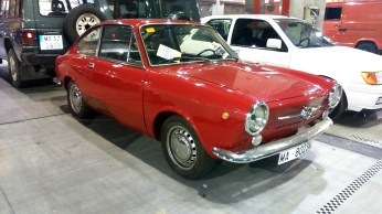 seat-850-coupe