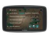 Tomtom go 520 es uno Los mejores GPS para autobús y camión de 2020