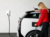 Mejores Wallbox para carga de coche eléctrico de 2020