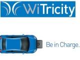Witricity: estándar de carga inalámbrica para coches eléctricos