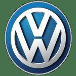 coches electricos para niños volkswagen