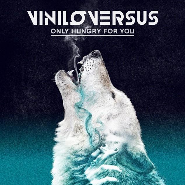 viniloversus-only