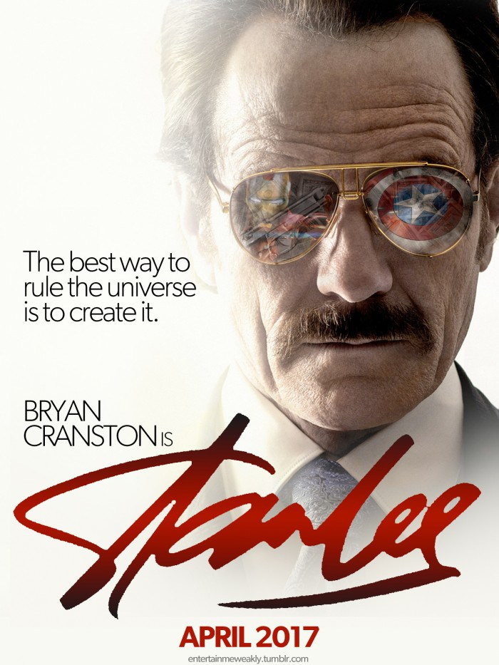 stanlee-fandmadeposter-biopic-700x933