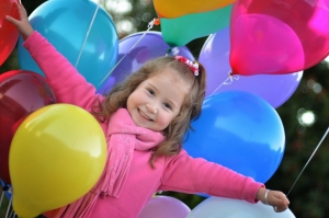 colorfull-ballons-2-1385006-m