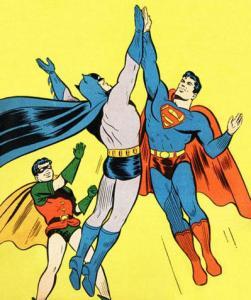 epic-high-five-batman