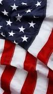 American Flag 5