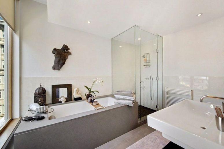 Consejos para reformar el baño