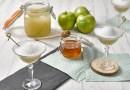 Idromiel de manzana