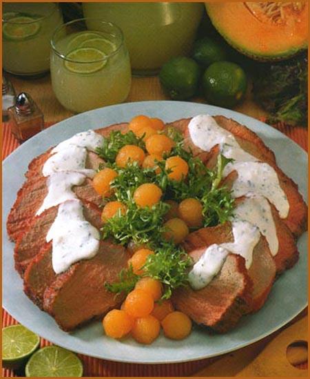 peceto-con-salsa-de-limon.jpg