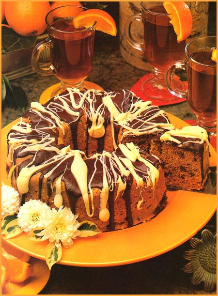 torta-humeda-granizada.jpg