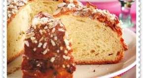 Pan madrileño