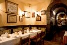 Restaurantes de cocina casera en España