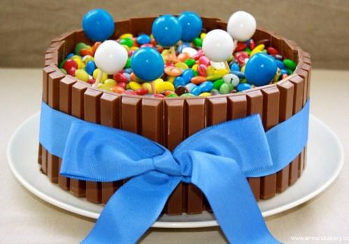 pasteles-de-cumpleaños-1024x682