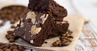 Los secretos de las recetas del brownie: entra en su delicioso mundo