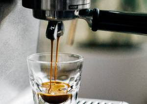 Guía para comprar una cafetera expreso