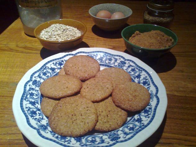 galletas de avena 003_1814x1361