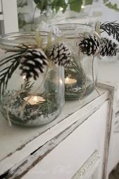 cocina-facil-decorar-cocina-navidad-2