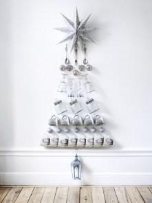 cocina-facil-decorar-cocina-navidad-4