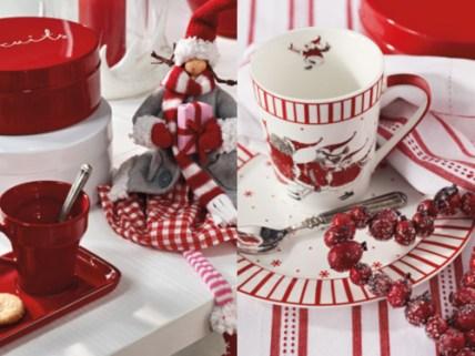 cocina-facil-decorar-cocina-navidad-9