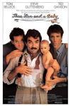 Tres_hombres_y_un_bebe