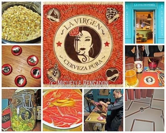 cata-cervezas-lavirgen-mosaico
