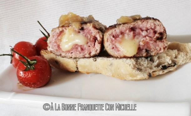 tapa-hamburguesacerdo-quesohavarti-2