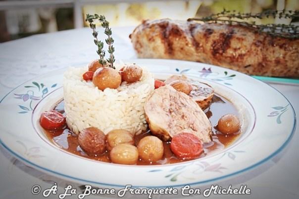 lapin-en-crepine-a-la-bonne-franquette-con-michelle-conejo-relleno-1