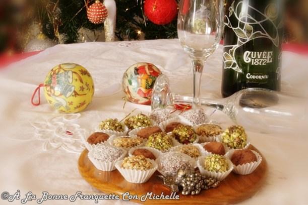 truffes-de-chambery-trufas-de-choclate-praline-canela-jegibre-pistacho-coco-a-la-bonne-franquette-con-michelle-2
