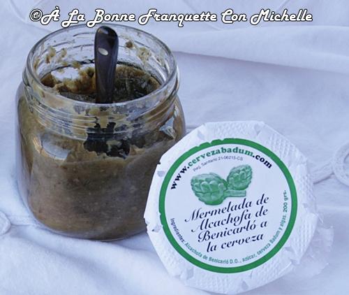 foie-gras-dossier-poele-terrine_de_foie_gras_au_porto-a-la-bonne-franquette-con-michelle-christmas-noel-comida-navidad-foie-quercy-3