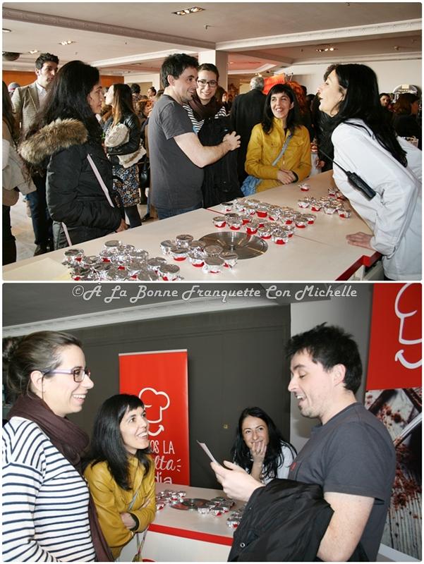 demos_la_vuelta_al_dia-2_campeonato-presentacion-a-la-bonne-franquette-con-michelle-38