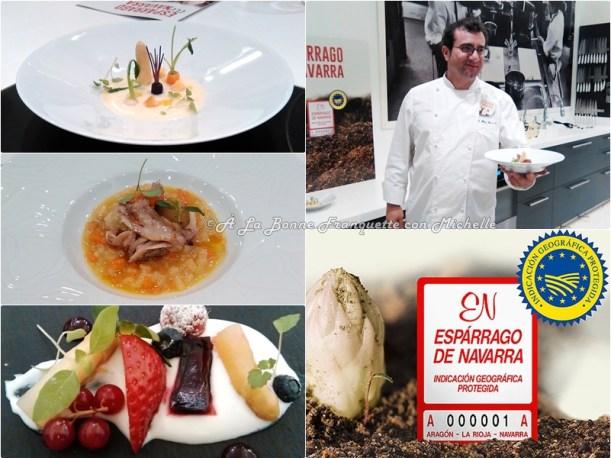 esparrago_de_navarra-sergio_fernandez-a_la_bonne_franquette_con_michelle-6