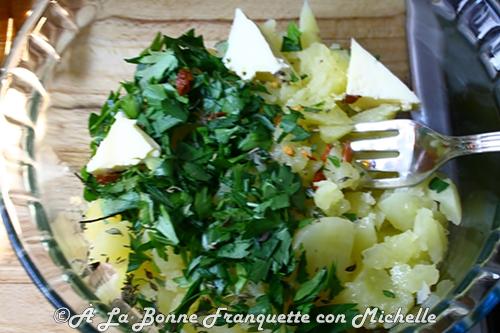 petits_farcis_niçois-a_la_bonne_franquette_con_michelle-como_aprovechar_carne _picada-cocina_de_verano-cocina_francesa-provenzal-paso_a_paso-2