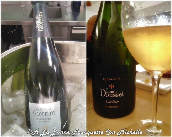 campaña-ni_un_verano_sin_champagne-enoteca_barolo-a_la_bonne_framquette_con_michelle