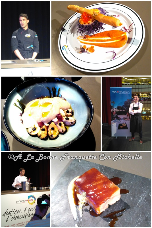 saborea_españa-a_la-bonne_franquette_con_michelle-tasting_spain-1
