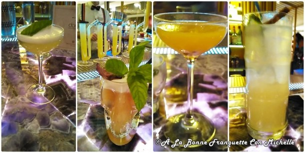 domo_lounge-diner-a_la_bonne_franquette_con_michelle-10