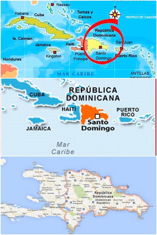 republica_dominicana-a_la_bonne_franquette_con_michelle-4