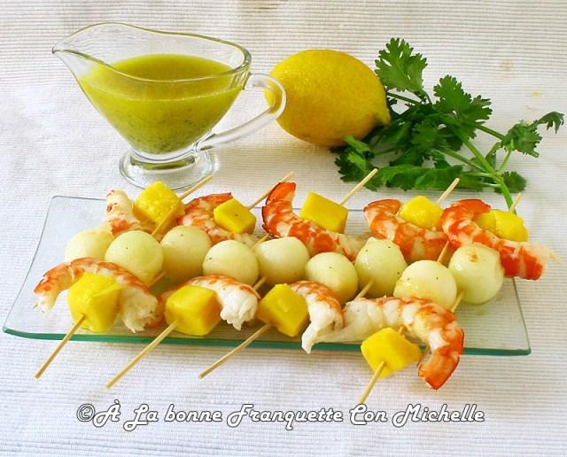brocheta-melon-gambon-mango-a_la_bonne_franquette_con_michelle-5