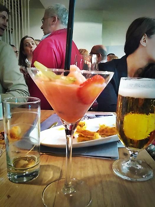 restaurante_atrapallada-a_la_bonne_franquette_con_michelle-2