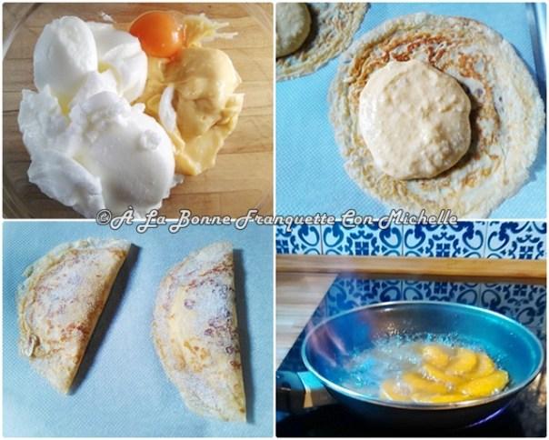 crepe_soufflee_lima_kaffir_combava-a_la_Bonne_franquette_con_michelle_postres_dessert_chandeleur-navidad