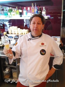 paralelo_cero-miguel_xavier_monar-a_la_bonne_franquette_con_michelle-reportajes-restaurantes-madrid-2