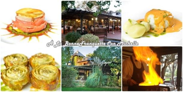4restaurantes-normandie-a_la_bonne_franquette_con_michelle