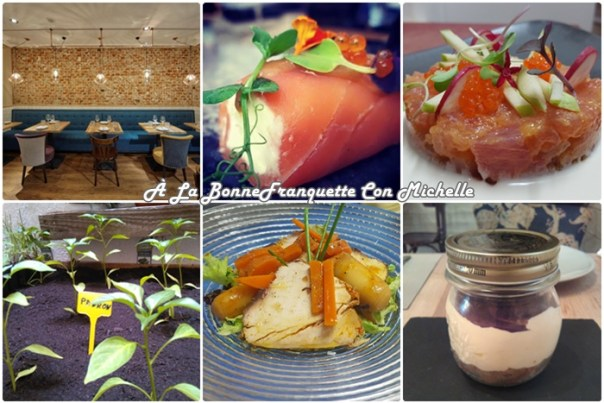 4restaurantes-taberna_y_media-a_la_bonne_franquette_con_michelle