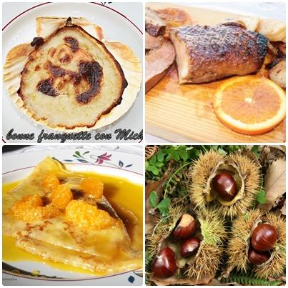 tradiciones_culinarias_en_francia-a_la_bonne_franquette_con_michelle-2