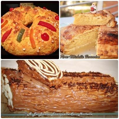 tradiciones_culinarias_en_francia-a_la_bonne_franquette_con_michelle-5