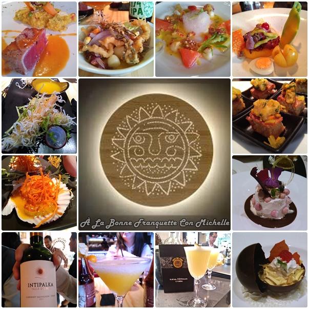 restaurante_inti_de_oro_a_la_bonne_franquette_con_michelle-mosaico